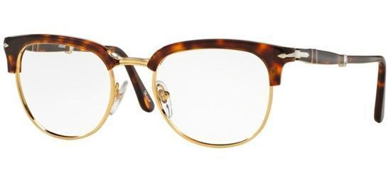 7caa4097f67f6 New Persol Eyeglasses PO 3132 V 24 Authentic and 49 similar items. S l1600