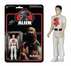 Funko Reaction: Alien Chestburster Kane Action Figure - $23.75