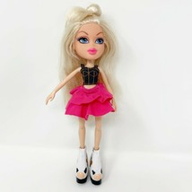 2015 MGA Bratz Hello My Name Is Chloe Doll Toys R Us Exclusive RARE - $45.53