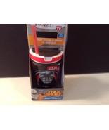 NEW Snackeez Jr Snack & Drink cup Stars Wars Darth Vader Disney Black - $10.39