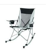 Ozark Trail Tension Rocking Chair - $53.51