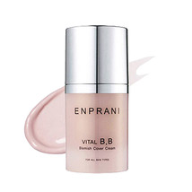 ENPRANI VITAL B.B Blemish Cover Cream 50ml - $22.30