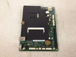 Dell 2335DN Printer Formatter Controller Board - $15.00