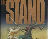 The Stand Complete and Uncut [Paperback] [Jan 01, 1990]