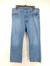 Ralph Lauren Polo Denim Jeans Mens Size 40x30 Straight Leg (q)  - $22.99