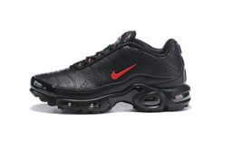 Original Nike Air Max Plus Tn Ultra Se Men's Breathable Running Shoes - $170.04+