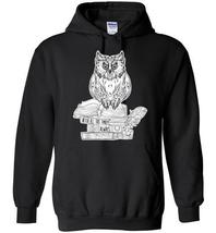After All This Time Always Blend Hoodie - $32.99+