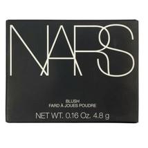 NARS Powder Blush Savage 4080 0.16 Oz New In Box - $23.33