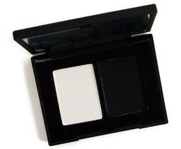 Nars Pandora Duo Eyeshadow Brand New - $9.89