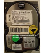 "10GB 3.5""IDE Drive Fujitsu MPC3102AT Tested Good Free USA Ship Our Drive... - $16.61"