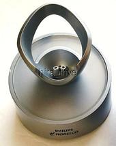 Philips Norelco XL Charger Stand HQ9 8140XL 8150XL 8171XL 8160XL 8240XL 8250XL  - $26.94