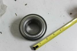 SKF 180120, 6020-2RS Wheel Bearing New image 1