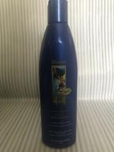 (1) TRESemme 4+4 Guava & Keratin Infused Amplifying Shampoo 32 Fl Oz - $11.99