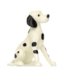 Hagen Renaker Dog Dalmatian Ceramic Figurine image 1
