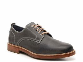 Cole Haan Tyler Grand Oxford - $189.85