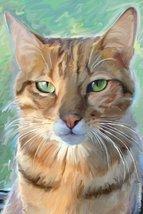 LittleGifts Garden Flag Cat, 2-sided - $17.24
