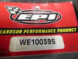 EPI WE100395 U-Joint New image 2
