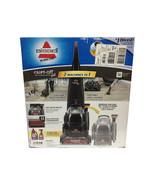 Bissell Vacuum Cleaner 94y2-2 deep cleaner - $249.00