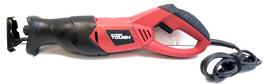 Hyper tough Corded Hand Tools 3308.2 - $29.00