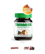 TAMARINE Fruit jam *for chronic constipation* 260gr - $21.73