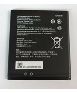 New Standard Battery for Coolpad Surf Model #: CPLD-429 3.8V  2600mAh Sp... - $19.79