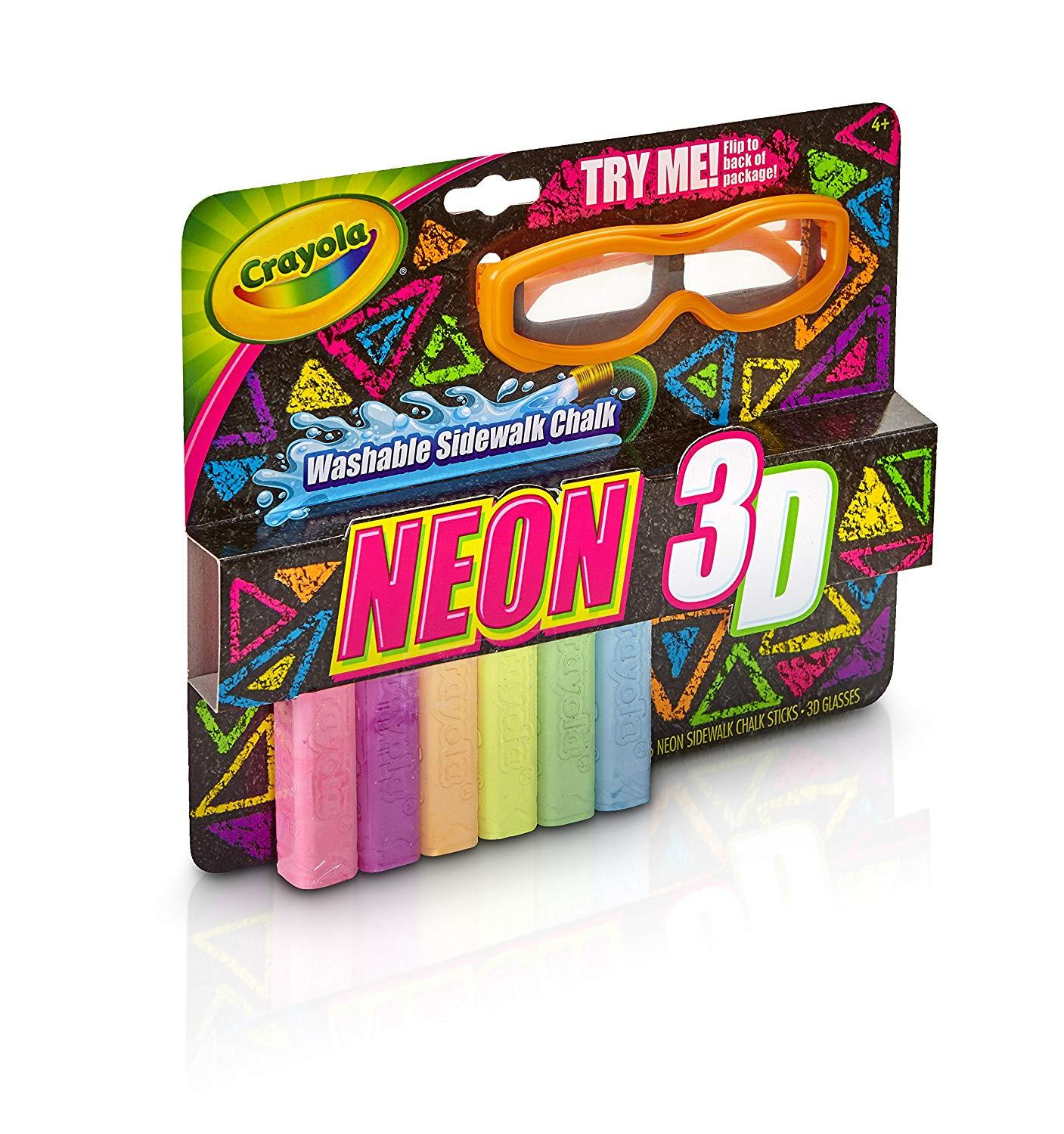 Crayola Coloring Book: 275 listings