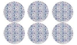 Bohoria® Premium Design dessous de verre (Lot 6), décoratifs pour verres... - $432,56 MXN