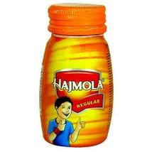 Regular Flavour 120 Tablets Dabur Hajmola Digestive Tablets Complete You... - $7.70