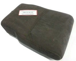 2005 2006 2007 Honda Odyssey Second Row Middle Jump Seat Cloth Cushion D... - $103.95