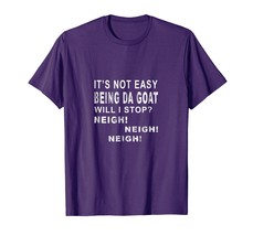 Vintage T Shirt Game Day StreetWear Fashion Sportswear Gift - $17.99+
