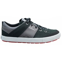 Merrell Shoes Rant Discovery Lace Canvas, 94085 - $164.00