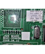SAMSUNG Main Board BN97-02761B BN41-00965B - $29.99