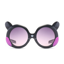 PRORAY Children Sunglasses for Anti Strong Light Anti UV400 for Outdoors... - $29.99