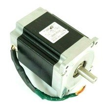 NEW APPLIED MOTION PRODUCTS HT34-486D STEPPER MOTOR 2PH 2.96VDC 5.7A 8.1A
