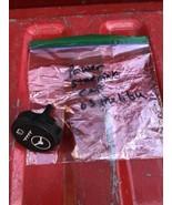 GM Power Steering Reservoir Cap 93-07 Chevrolet Pontiac Buick 26095323 OEM - $10.80