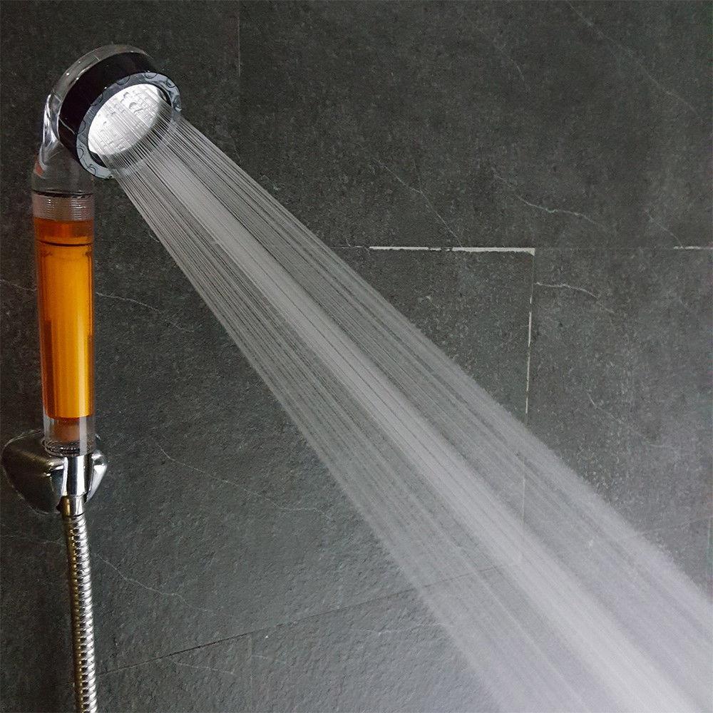 Moolmang Vitafresh Shower Head, Vitamin C Hand Shower