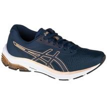 Asics Shoes Gelpulse 12, 1012A724403 - $197.00+