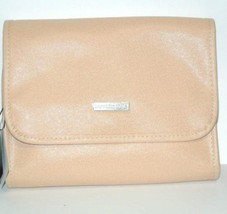Bareminerals The Fold-Out Travel in Style Clutch New Big Bare minerals - $19.75
