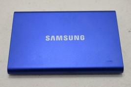 Samsung MU-PC1T0H Used Portable 1TB USB3.0 External Hd - $101.49