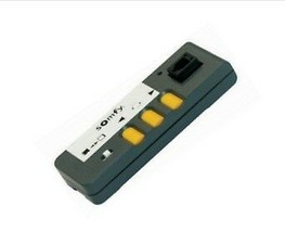 Sonesse 50 Dry Contact Limit Setting Tool - $89.12