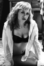 Brittany Murphy 18x24 Poster - $23.99