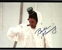BILL MURRAY Signed Autographed  Photo w/COA - 42 - $125.00