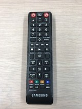 Samsung AK59-00149A Remote Control Tested And Cleaned                   P9 - $5.99