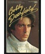 Bobby Deerfield Remarque, Erich Maria - $17.58