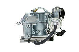 162 CARTER TYPE CARBURETOR  FORD 250 300 YFA E250 F250 1 BARREL ELECTRIC CHOKE image 3