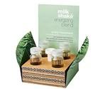 Energizing blend hair thickener scalp treatment 4x12ml  04686 thumb155 crop
