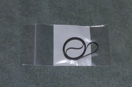 Thinner Turntable Belt for  Micro Seiki  BL-91 Turntable L35.1 - $14.49