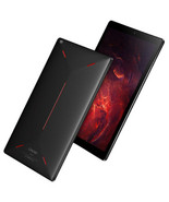 """CHUWI Hipad Helio X27 Tablet PC 10.1"""" MTK6797X 2.6GHz Deca Core 3GB RAM ... - $199.00"""
