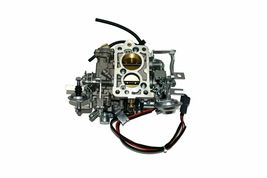 A-TEAM PERFORMANCE 2629 CARBURETOR TOYOTA 22R 21100-35463 HILUX 3 PINS 243B NEW image 4