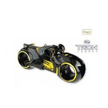 "2011 Hallmark ""Clu's Light Cycle"" Ornament - Disney's Tron: Legacy - Dis... - $49.50"